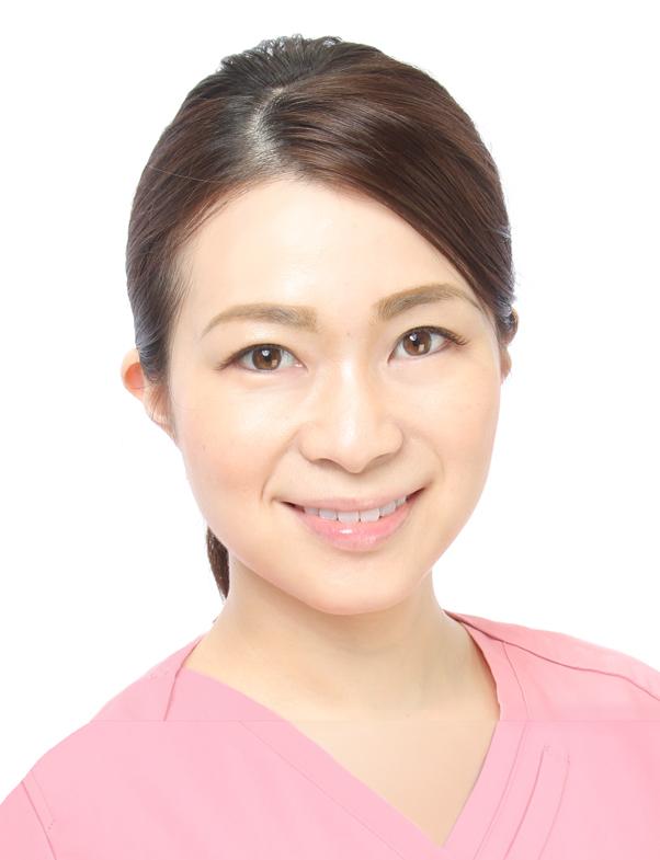 川嶋 春香