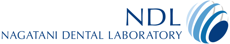 NDL株式会社 nagatani dental laboratory