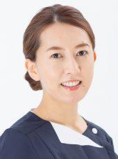 講師・公認インストラクター 信藤愛弓