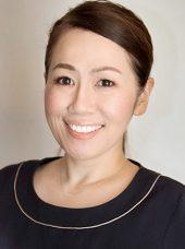 mint-seminar講師 土井 暢子