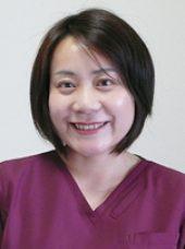 松岡久美子